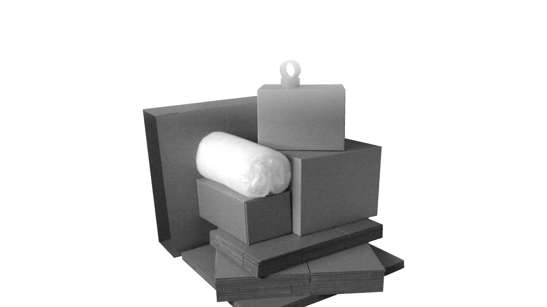 Goedkoop verpakkingsmateriaal gezocht bestel het bij for Verpakkingsmateriaal groothandel