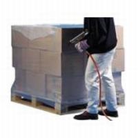 Goedkoop verpakkingsmateriaal groothandel